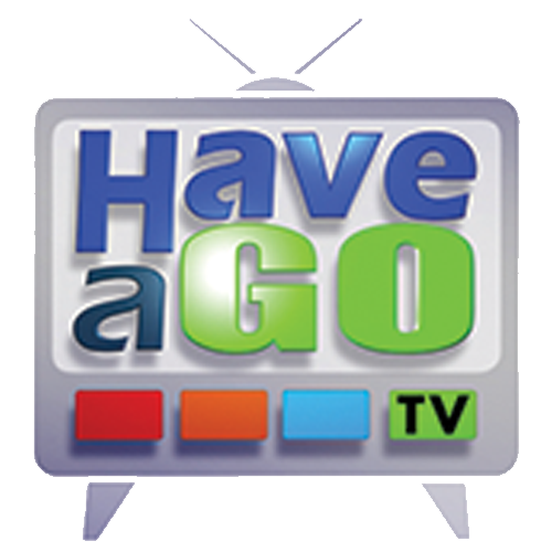 Have a Go TV launched