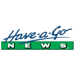 Have a Go News