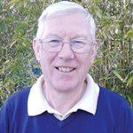 Mike Goodall