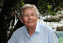 Loisette Marsh