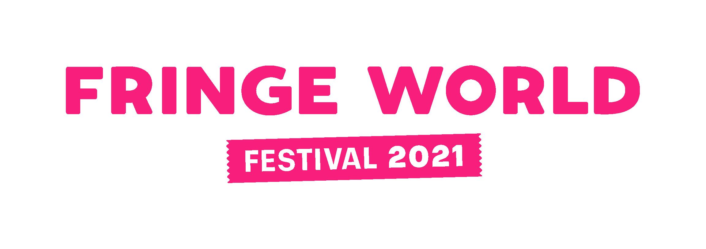 Fringe World 2021