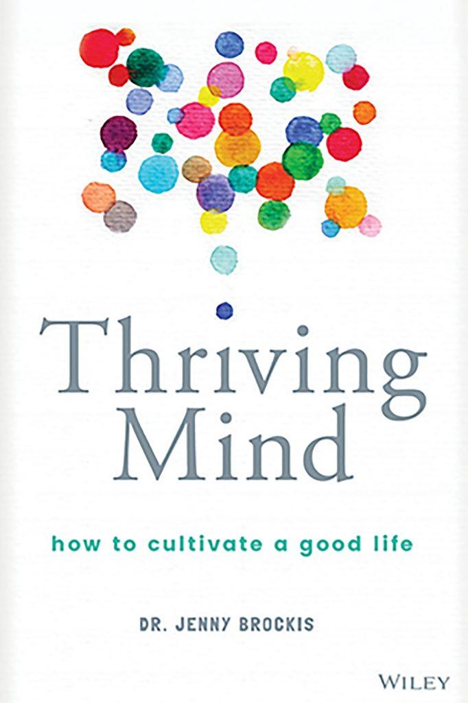 Thriving Mind