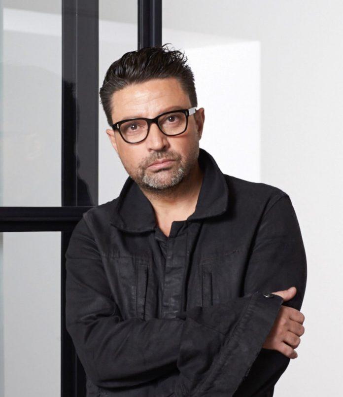 Aurelio Costarella
