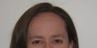 Dr Alice Owen
