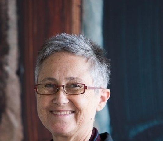June Lowe