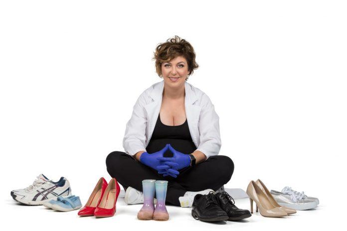Dr Paola Magni