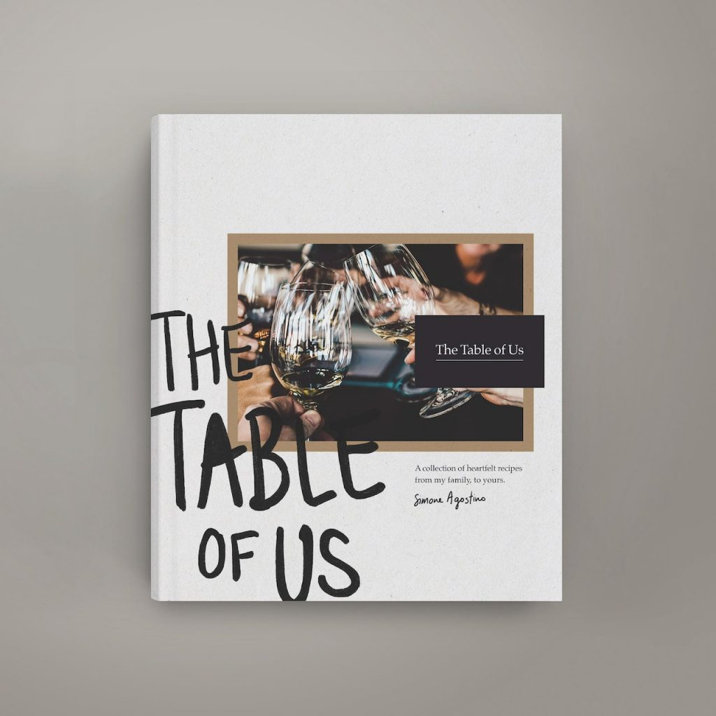 The Table of US