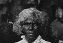 Fanny Balbuk Yooreel